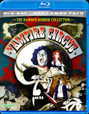 vampire_circusBlu