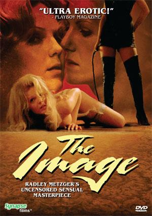 film erotici recenti film erodici