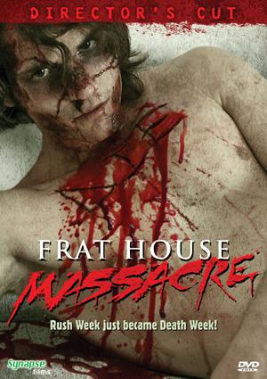 FRATHOUSE_DVDJPG