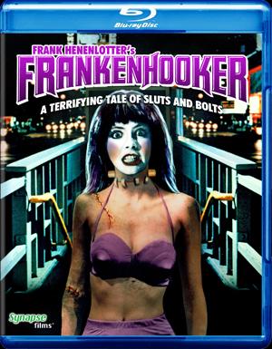 Frankenhooker_BDSMALL