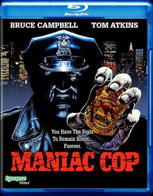 Maniac_Cop_BDSMALL