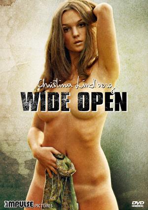 WIDEOPEN_DVDJPG