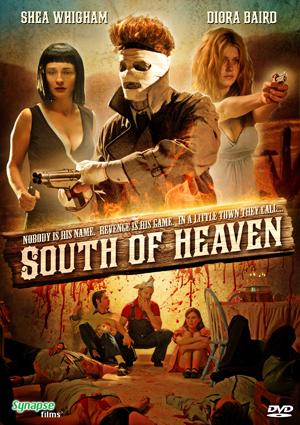 southofheaven