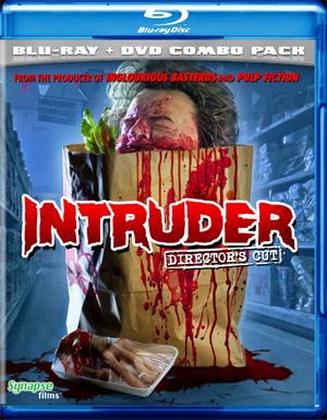 intruder_blu_cover