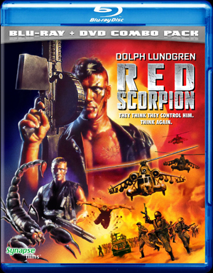 RED_SCORPION_website