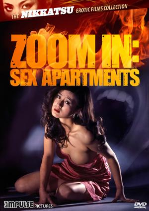 ZoomIn_website