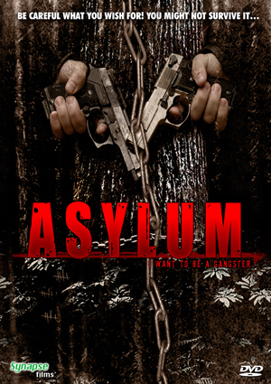 asylum_website