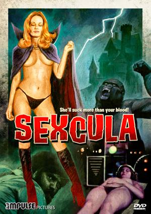Sexcula_webcov