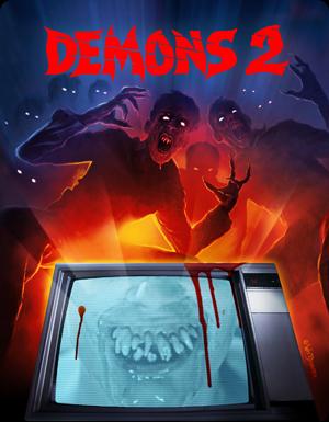 DEMONS2_web