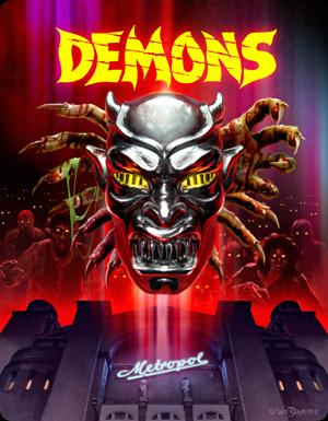 DEMONS_web