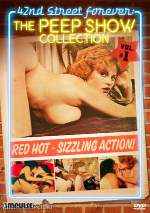 Candida royalle lisa de leeuw ian macgregor in vintage sex - 1 part 2