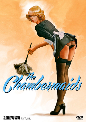 Chambermaids_web