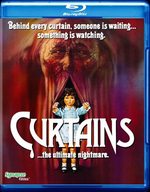 CURTAINS_BLUweb