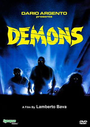 DEMONS_DVD_web
