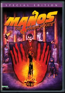MANOS_DVD_dvdweb