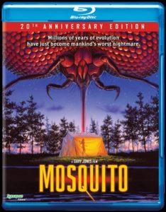 Mosquito_BLUweb