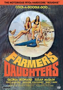 Farmers_Daughters_web
