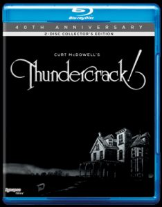 Thundercrack2Dskewforweb