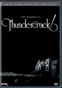 thundercrack_DVD