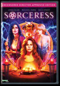 SorceressDVD_web