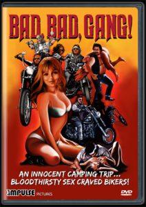 badbadgang_DVD_web