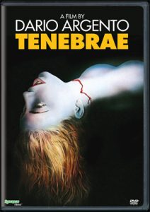 Tenebrae_DVD_web