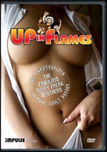 UpinFlames_web