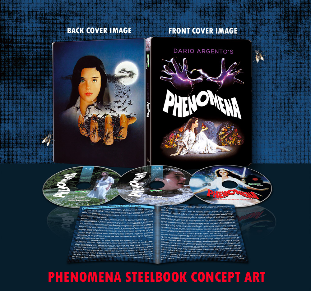 phenomenaconceptart3
