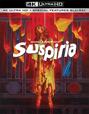 synapse-films.com